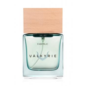Dámská parfémová voda Valkyrie