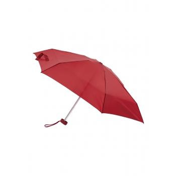 Mini Umbrella burgundy