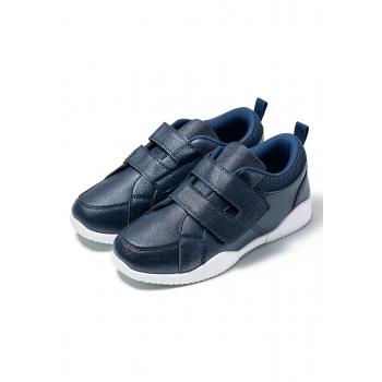 Tim Boys Sneakers blue