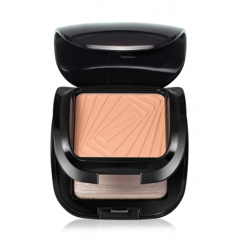 Soft Focus Face Powder