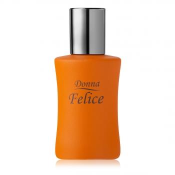 Парфюмерная вода для женщин Donna Felice
