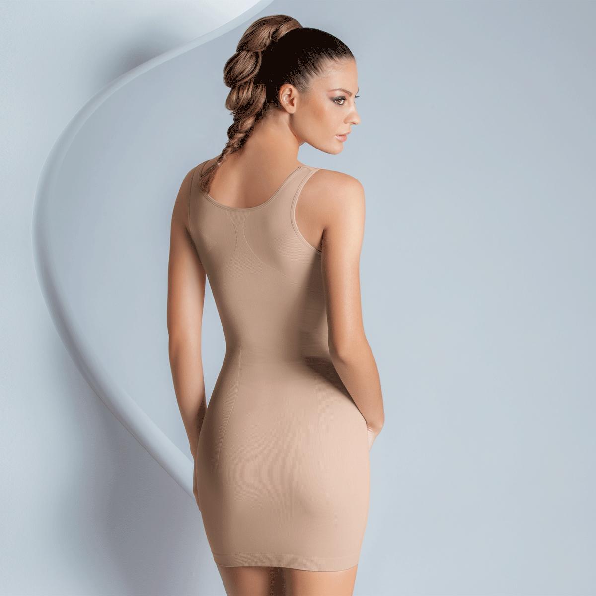 Платье корректирующее Jessa
