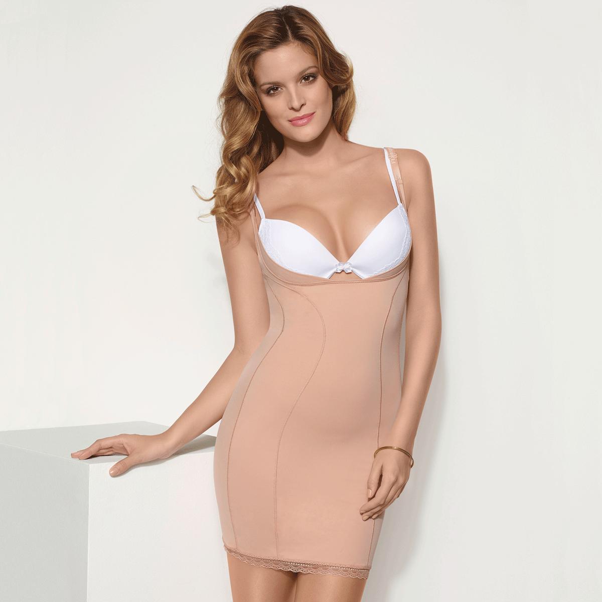 Платье корректирующее Dana