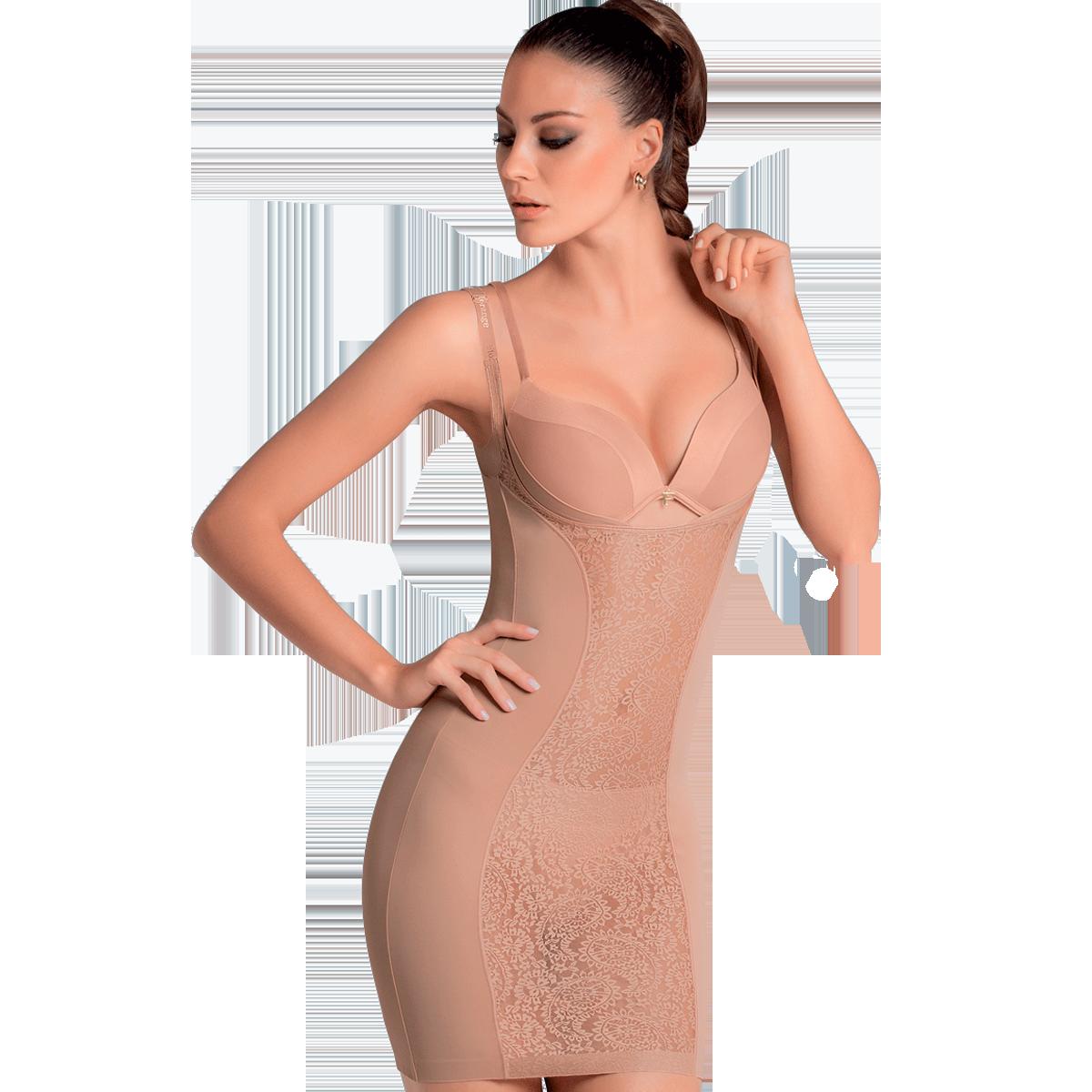 Платье корректирующее Dalia