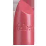 43071 - тон «Французский розовый»