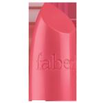 43080 - тон «Восхитительный розовый»