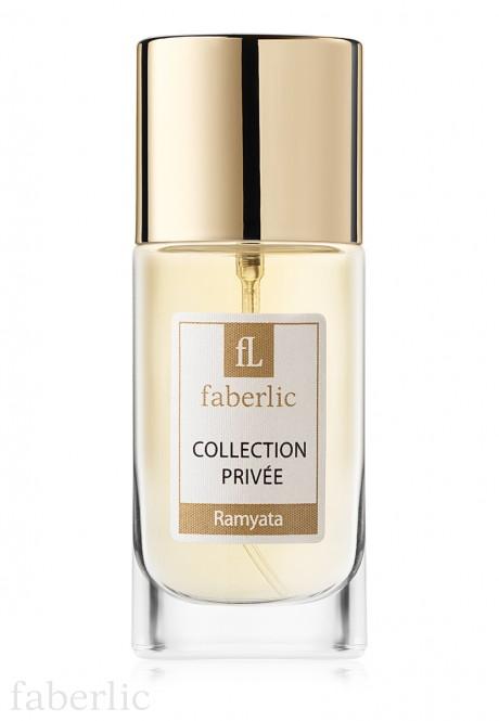 Apa De Parfum Collection Privée Pentru Femei 30 Ml Ramyata 3142