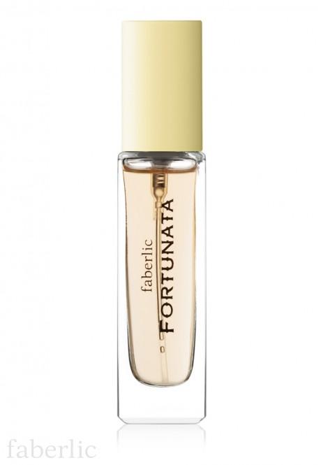 Fortunata Eau de Parfum for Her