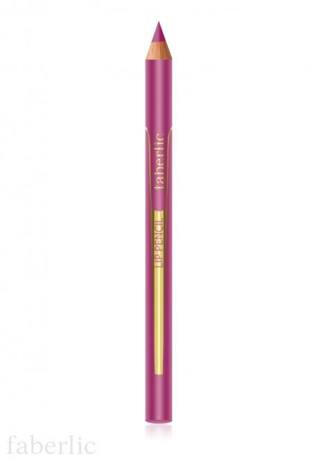Контурный карандаш для губ Ультрамодерн