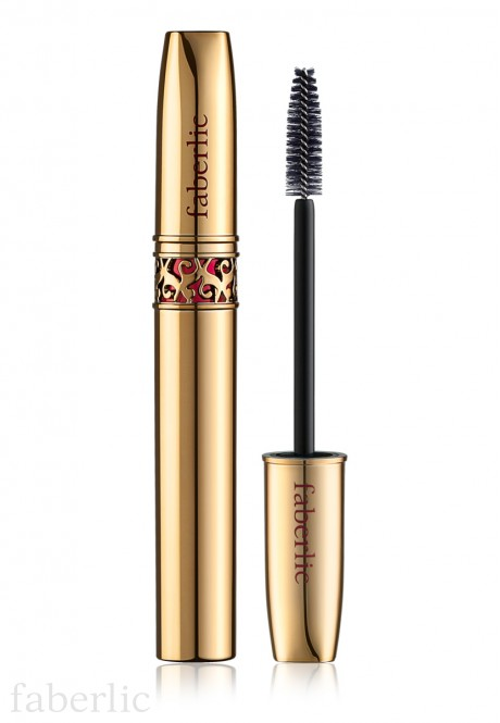 Your Oscar Super Volume Mascara