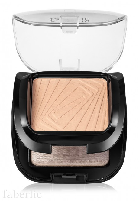 Flickering Veil Powder Illuminizer