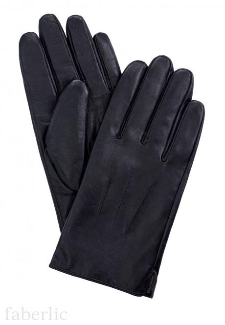 Перчатки Блэк