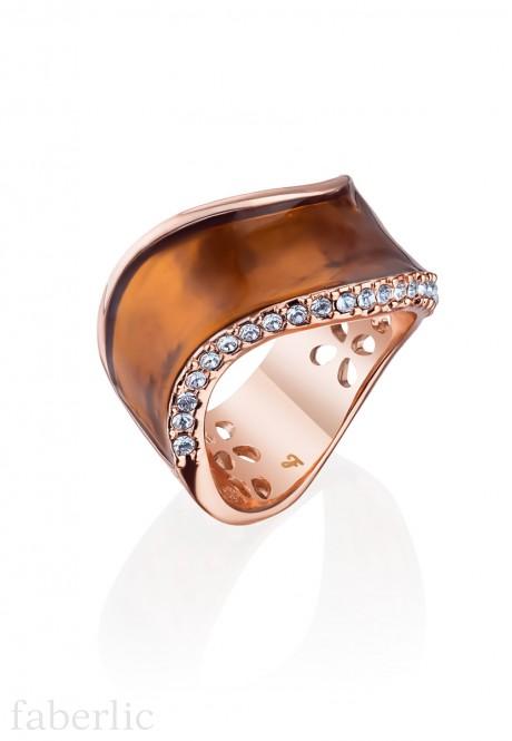 Кольцо Авиньон