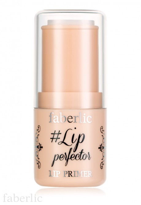 Lip Perfector Primer