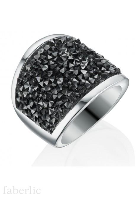 Noir Ring