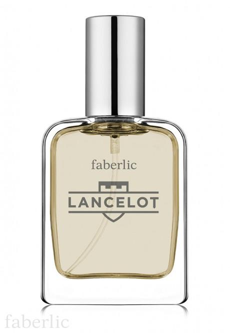 Lancelot Eau de Toilette for Him