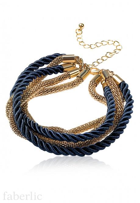 Aruna Bracelet