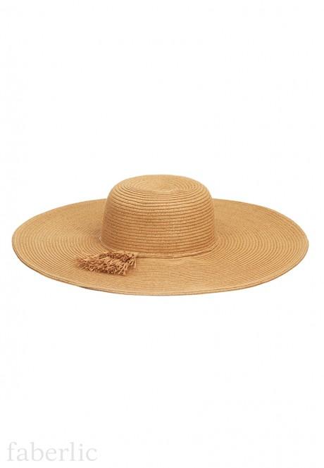 Шляпа Бриз