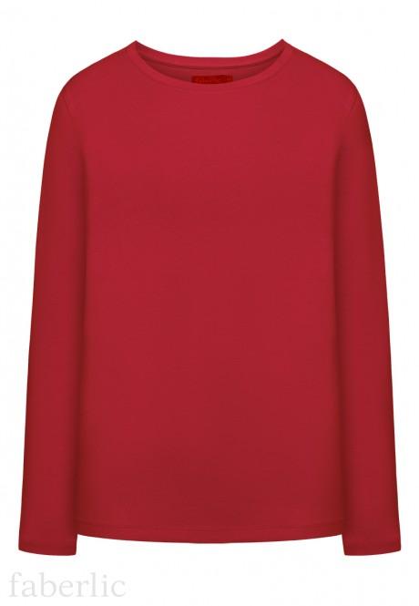 Tshirt red