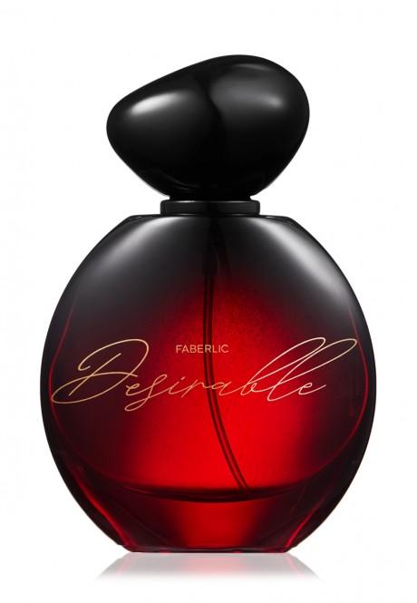 Desirable Eau de Parfum For Her