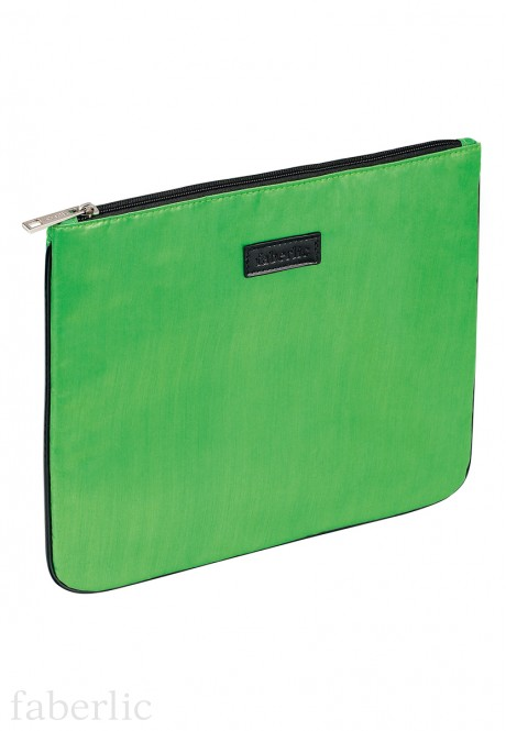 Clutch green