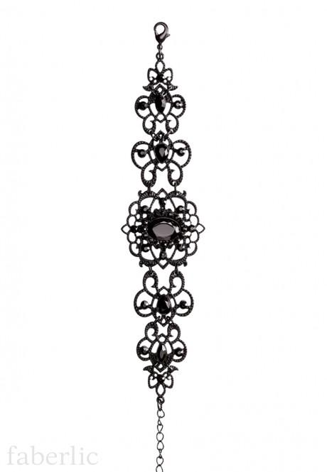 San Remo Bracelet