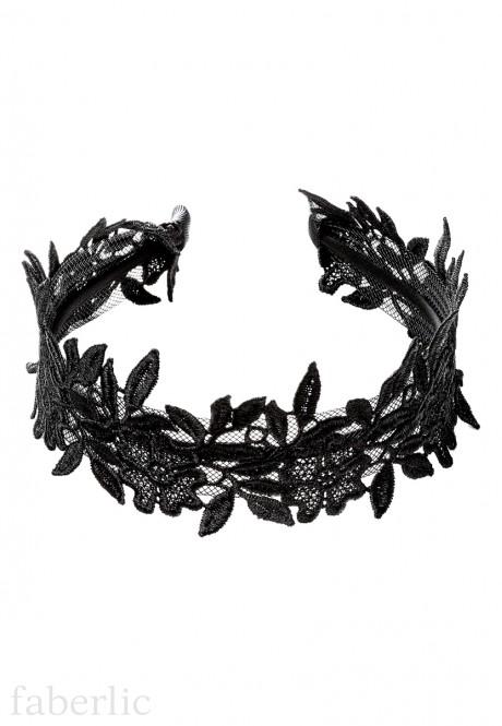 San Remo Headband