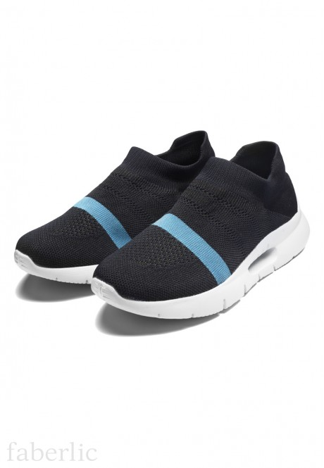 Ultra Sneakers dark blue
