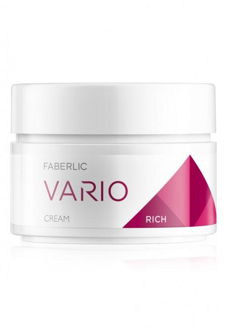 Nourishing Face Cream