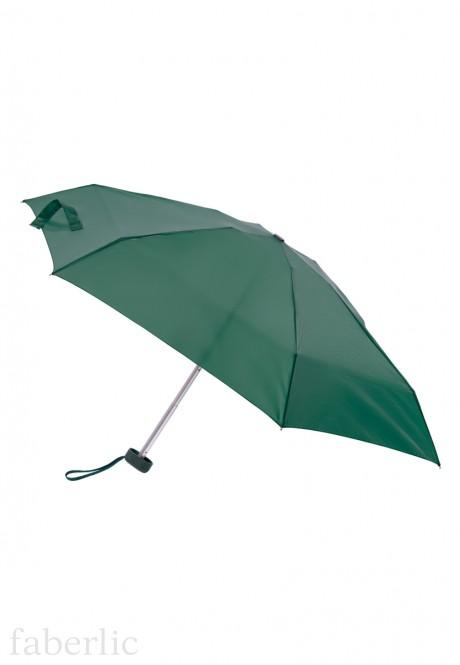 Mini Umbrella green