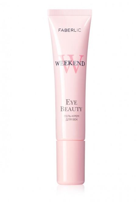 Eye Beauty Eye Gel Cream