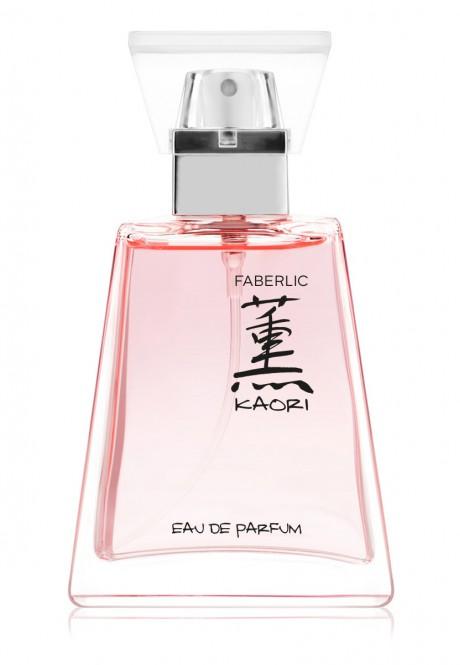 Kaori Eau de Parfum for Her