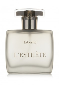 Faberlic L ESTHETE Eau de Toilette For Him