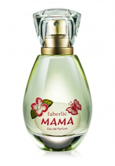 Mama Eau de Parfum For Her