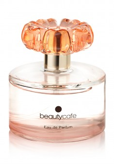 BEAUTY CAFE Eau de Perfumefor her