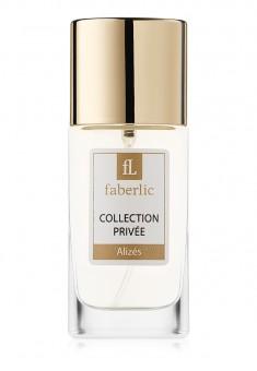 Alizes Eau de Parfum For Her