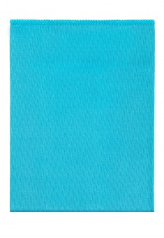 Microfiber Cleaning Cloth for glass surfaces