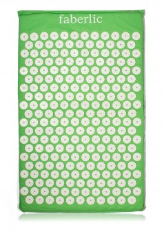 Accupuncture Massage Mat
