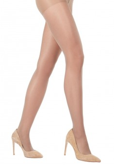 Elegant Silky Tights natural 20 denier