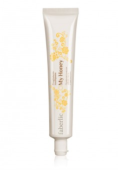 MY HONEY Prophylactic Toothpaste with Propolis