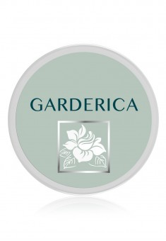 GARDERICA Precious Beauty Mask