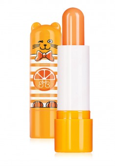 Orange Kitty Protective Balm