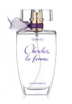Cherchez la Femme Eau de Parfum for Her