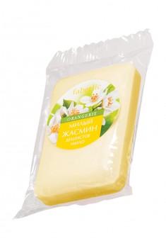 Душистое мыло Милый Жасмин серии ORANGERIE