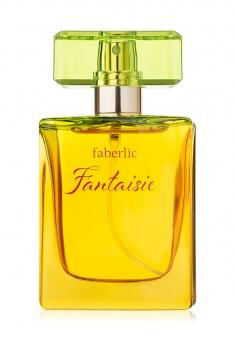 Fantaisie Eau de Parfum for Her