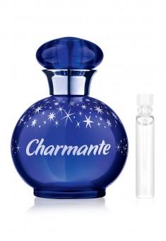 Пробник парфюмерной воды для женщин Charmante