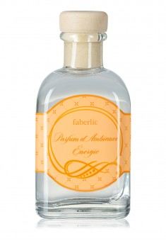 Ароматический диффузор faberlic Parfum dAmbiance Énergie