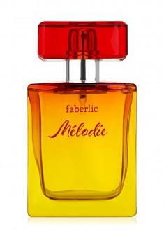 Melodie Eau de Parfum for Her