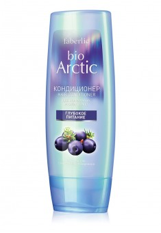 Bio Arctic Deep Nourishment Conditioner for normal to dry hair