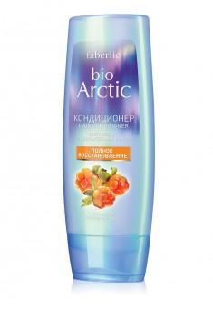Bio Arctic Full Restoration Conditioner for weak and damaged hair
